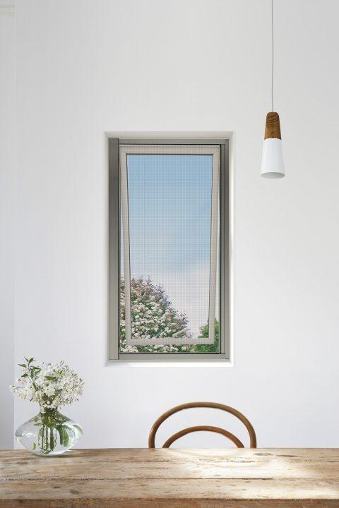Chọn cửa lưới chống muỗi loại nào thì phù hợp với nhà bạn?